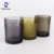 Top Sale Customized Candle Jars Wholesale Canada