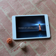 Shenzhen Tablet Android 4.4 Tablet Quad Core with GPS/FM/BT/WIFI