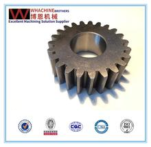 High Precision construction machinery cylinder head gasket with Low Price