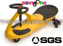 Baby Sit Car, Original Plasma Car for kids(CEEN71 and ASTM)