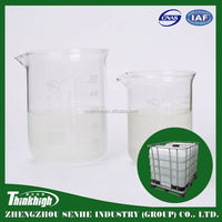 Top 10 Liquid Polyethylene