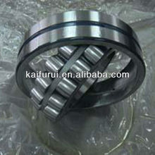 spherical self-aligning roller bearing zwz the drum-shaped roller bearings 22214CDW33