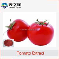 factory supply BV certificated Best selling lycopene from tomato First grade