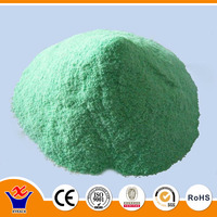 Electrostatic Powder Coating/Powder Paint