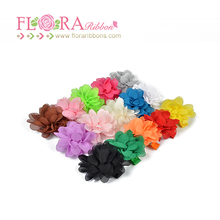 Cheapest wholesale handmade fancy hair clips accessories