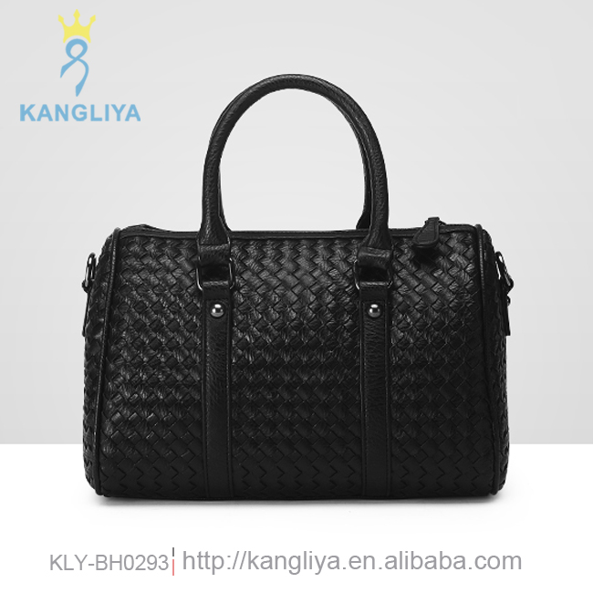 Famous bags ladies handbags fashion cheap pillow bag for wholesale price