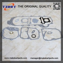 GY6 80cc gasket kit for scooter part at a low price