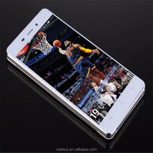 HOT!!! China Cell Phone Manufacturer Dual Sim Smart custom Mobile Phone