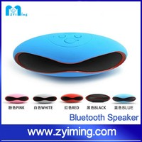 Zyiming Speaker Factory 2016 Hot Sell