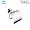 Hot Sale Bathroom Accessory Set Of