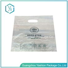 Superior quality factory supply food packing bag plastic bags