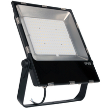 CE/TUV/ROHS rectangular dimmable 100w 2000w color changing outdoor led flood light