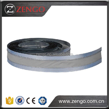 FCN Zengo Competitive Duct Assembly Flexible Connector