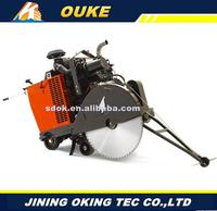 "Good quality road marking machine,concrete wall drilling machine"",bobcat asphalt cutters"