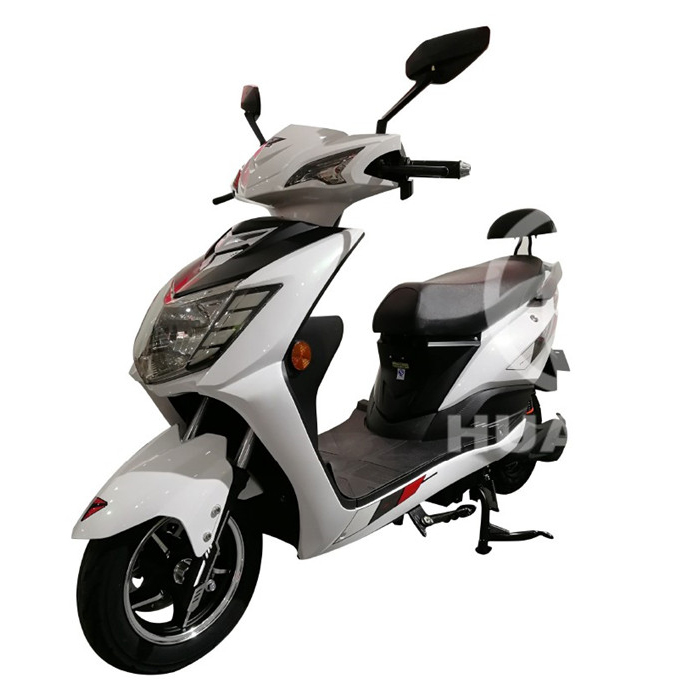 China factory cheap <strong>price</strong> 2019 long range high speed electric scooter <strong>motorcycle</strong> for adult