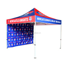 large quantity cheap price outdoor aluminum frame beach canopy 4x4 tent