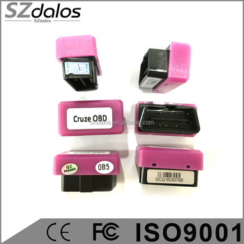 new product OBD window closer automatic car window closer OBD Car Window Closer , car accessory for Cadillac , Chevrolet , Buick