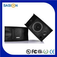 10 inch home j b l speakers sound system subwoofers audio speaker