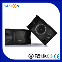10 inch home j b l speakers sound system subwoofers audio speaker