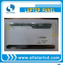 "New & Grade A+ with original normal 30 eDP pins laptop screen 14.1""1280*800 WXGA display lcd LP141WX3 TL N1"