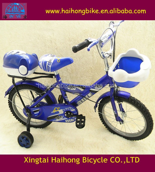16 inch child bike,top selling bicycle,kids bicycle