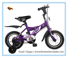 TNTC-024 China wholesale sport 18 inch boys bikes cheap kids bicycle price/children mountain bicycle for 10 years old child