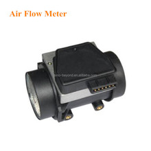 Mass air flow sensor meter 0280212016 for volvo 240 740 760 940 spare parts