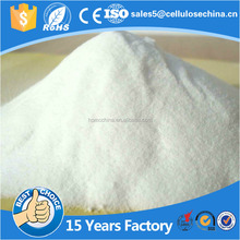 good paste stability cellulose powder hpmc to be chemical auxiliary agent