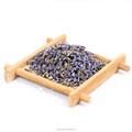 4135 Xun yi cao Wholesale China Factory Dried Lavender for Sale