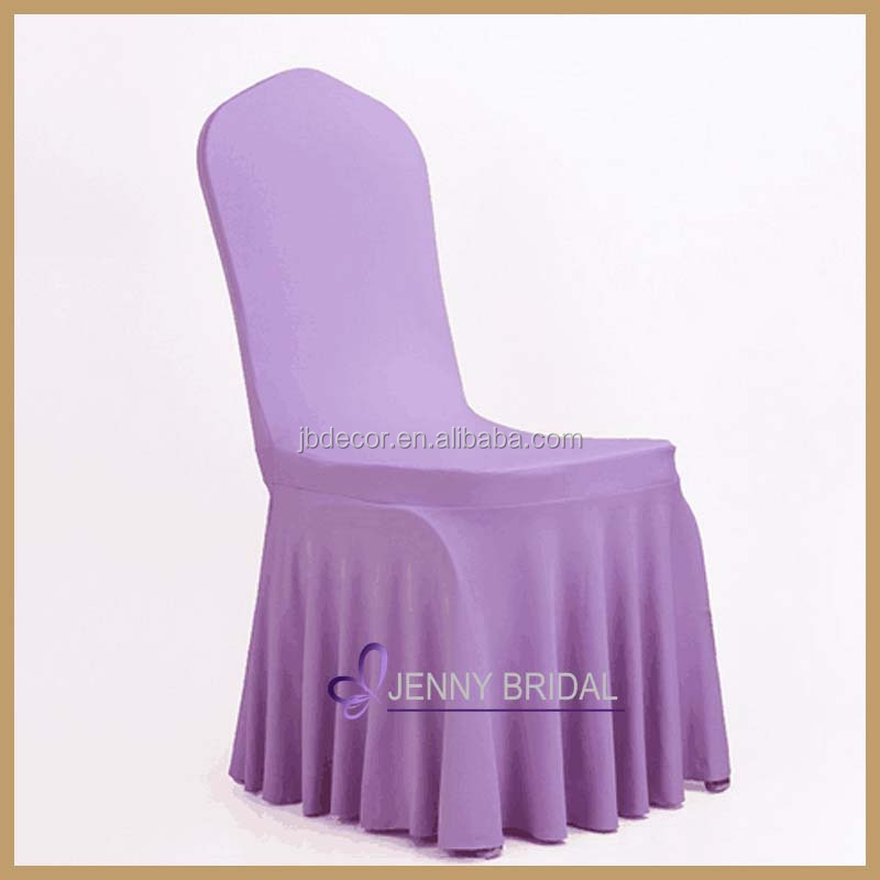 chair cover buy cheap wedding chair covers plastic chair covers