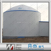 Biogas Gas System Amp Easy Installation