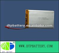 12v industrial battery pack portable bipap