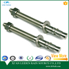 Hardware Fasteners Expansion Anchor Bolts M16