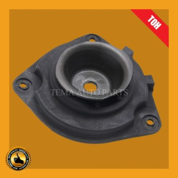 shock absorber mount auto parts with factory price