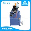 MC 275Q Pneumatic Control Stainless Steel