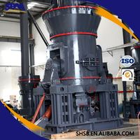 large capacity cement production plant,cost of cement plant