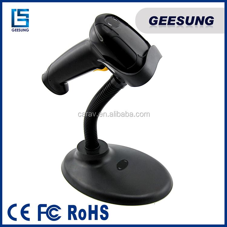 Barcode scanner price usb port laser portable scanner - Port scanner portable ...