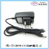 south africa indian plug power adapter 3 round pin charger adapter