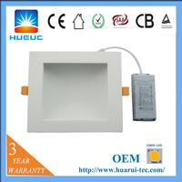 Materials led spot light mr16 220v gu5.3