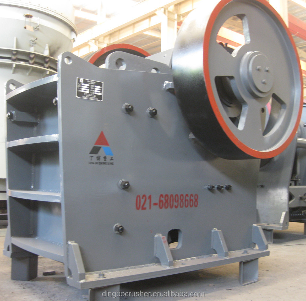 stone jaw crusher distributor,stone jaw crusher price