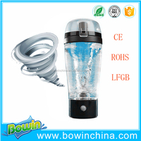 Promotional shaker electric protein shaker bottle, protein shaker