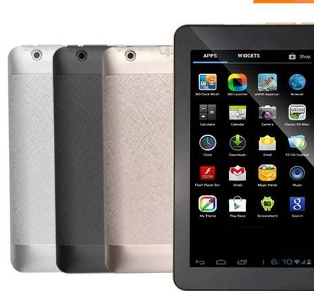 Android tablet pc, 10 inch tablet pc, good price tablet pc