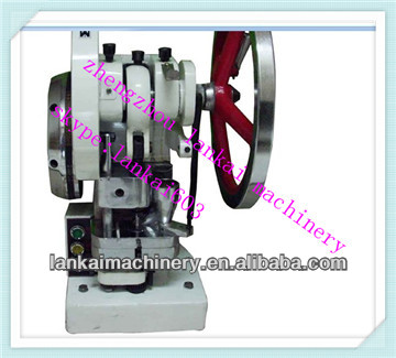 High efficient durable Manual tablet press machine/urable Manual tablet press equip