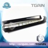Head Lamp Covering 9016370240L 9016370340R for Mercedes Sprinter 901 902 903 904 Tgain