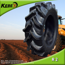 Forestry top quality agricultural tire 30.5l-32