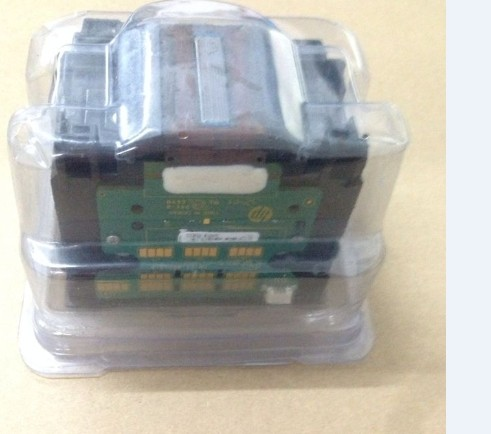 Original Print Head for HP Officejet Pro 8600 printhead 950 951 251 276 8100 Pro 8610 8620 8700 276DW Refurbished Printer Parts