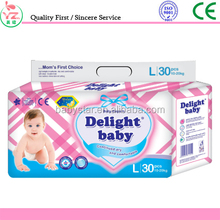 best products for import distributor sleepy baby diaper in africa