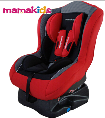 good racing baby car seat protector baby car seat