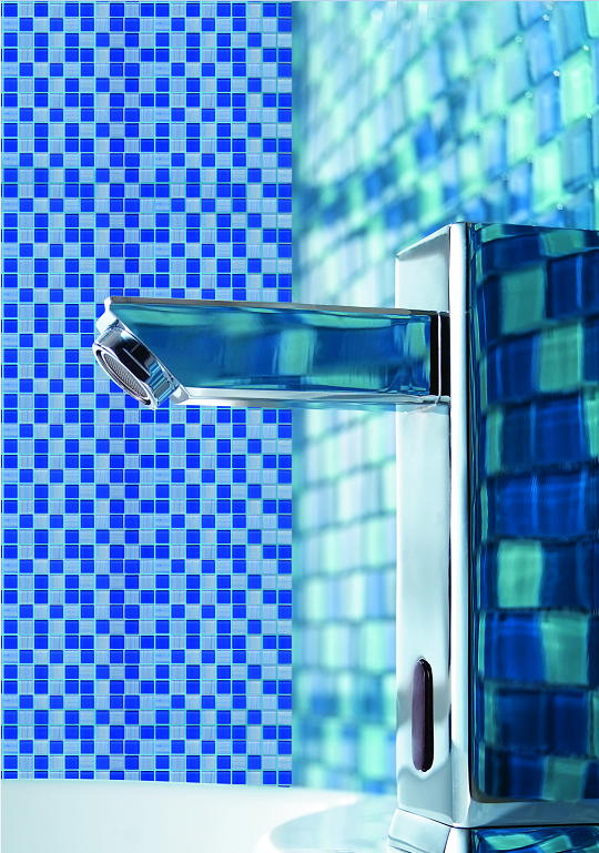Glass Pool Tile Wholesale Mixed Crystal Glass Mosaic Tile For Swimming Pool Factory Price Buy