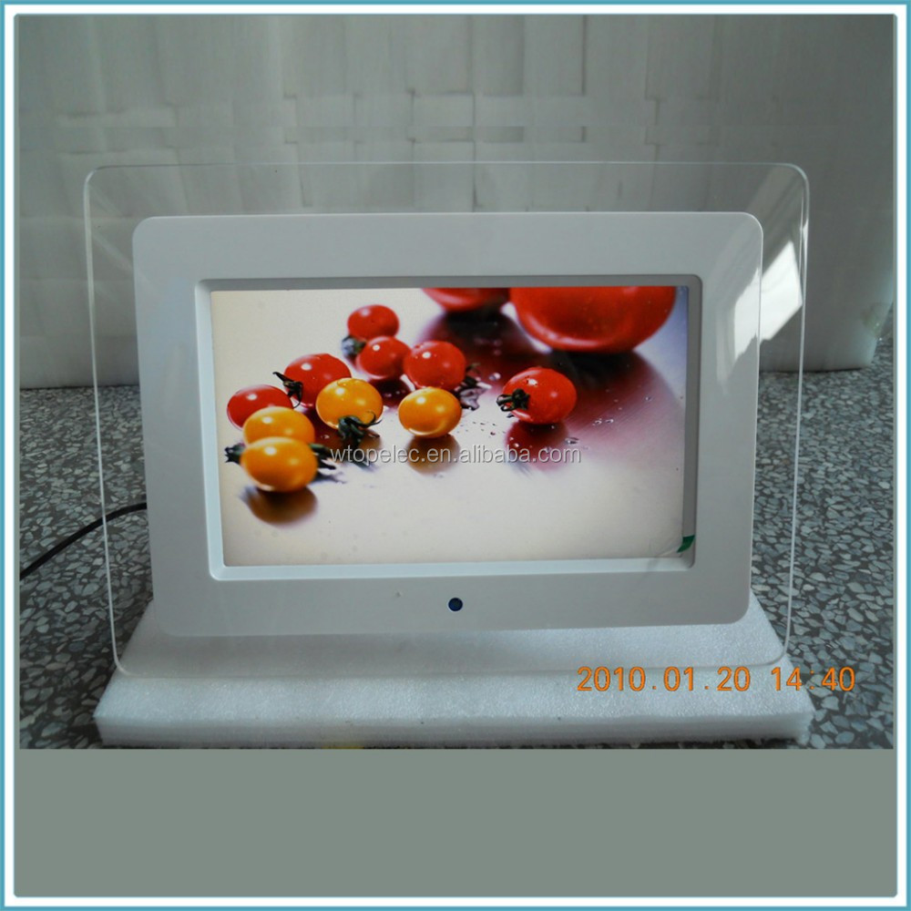 10 inch digital picture frame wholesale frame suppliers alibaba jeuxipadfo Choice Image